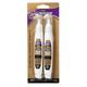 Aleene's Turbo Tacky Glue 2-Pack Pens