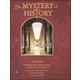 Mystery of History V3 Companion Guide