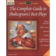 Complete Guide to Shakespeare's Plays