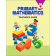 Primary Mathematics Teacher's Guide 3A Standards Edition