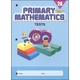 Primary Mathematics Tests 2A Standards Edition
