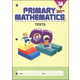 Primary Mathematics Tests 3A Standards Edition
