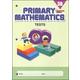 Primary Mathematics Tests 3B Standards Edition