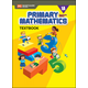 Primary Mathematics Textbook 1A Standards Edition