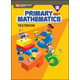 Primary Mathematics Textbook 1B Standards Edition