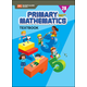 Primary Mathematics Textbook 2A Standards Edition