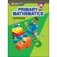 Primary Mathematics Textbook 3B Standards Edition