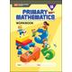 Primary Mathematics Workbook 1A Standards Edition