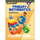 Primary Mathematics Workbook 1B Standards Edition