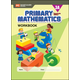 Primary Mathematics Workbook 3A Standards Edition