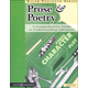 Prose & Poetry (Toolbook Series)