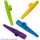 Sound Choice Kazoo (assorted colors)