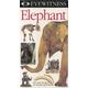 Eyewitness: Elephant DVD