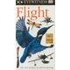 Eyewitness: Flight DVD