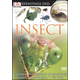 Eyewitness: Insect DVD
