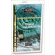Irish Penny Whistle w/ Booklet
