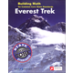 Building Math: Everest Trek Book with CD & DVD
