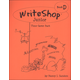 WriteShop Junior Level D Time-Saver Pack