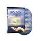 Biology 101 DVD