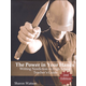 Power in Your Hands: Writing Nonfiction in High School Teacher's Guide 2nd Edition