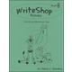 WriteShop Primary Book B Activity Set Worksheet Pack