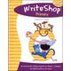 WriteShop Primary Book C Teacher's Guide