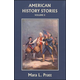 American History Stories Volume 2 Revolutionary Times