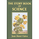 Story Book of Science
