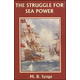Struggle for Sea Power - Book IV