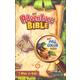 Adventure Bible NIV (Hardcover)
