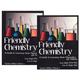 Friendly Chemistry Teacher Vol 1&2 4ED