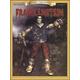 Frankenstein Classic Worktext