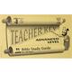 Advanced Teacher Key for Lessons 313-338