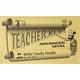 Advanced Teacher Key for Lessons 339-364