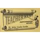 Advanced Teacher Key for Lessons 365-390