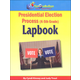Presidential Election Process Lapbook for Grades K-5 Printed
