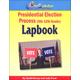 Presidential Election Process Lapbk Pntd 6-12
