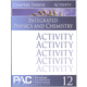 Integrated Physics and Chemistry Chapter 12 Activities