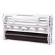 Laminate/Magnet Refill Cartridge - 9
