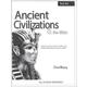 Ancient Civilizations Test Kit