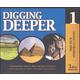 Ancient Civilizations Digging Deeper V1 CDs
