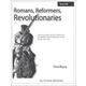 Romans, Reformers, Revolutionaries Test Kit
