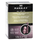 Marblex Self-Hardening Clay - 5 lb. Grey