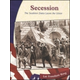 Secession: Southern States Leave the Union