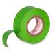 Mavalus Tape Green 3/4
