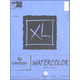 Canson Watercolor Pad Extra Large 9