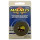 Flexible Magnet Tape 1/2