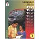 English I: Language Skills Chapter 4 Text