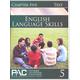 English I: Language Skills Chapter 5 Text