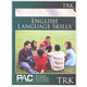 English I: Language Skills Teacher's Resource Kit